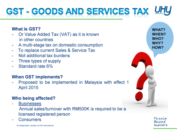 good services tax 26th meeting of gst council scheduled to be convened on 10th march 2018 (saturday) at vigyan bhawan, new delhi readmore.